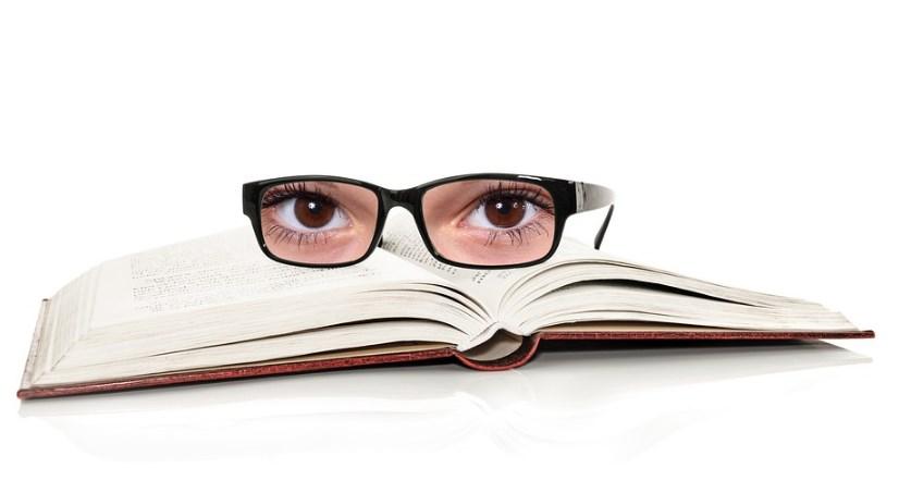 Clean Vision, come si usa, ingredienti, composizione, funziona