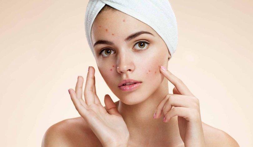 Skin Relax,funziona, come si usa