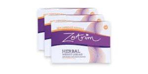 Zotrim, prezzo, funziona, recensioni, opinioni, forum, Italia 2020