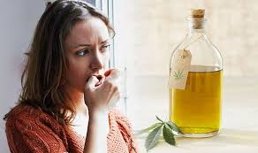 Cannabisvital Oil, effetti collaterali, controindicazioni