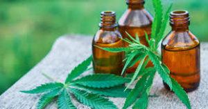 Cannabisvital Oil, opinioni, recensioni, forum, commenti