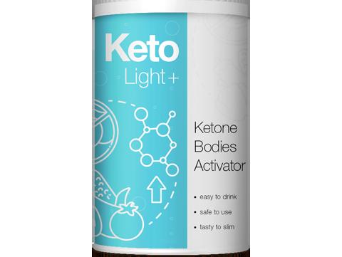 Keto LIght+, opinioni, forum, prezzo, sito ufficiale, funziona, originale