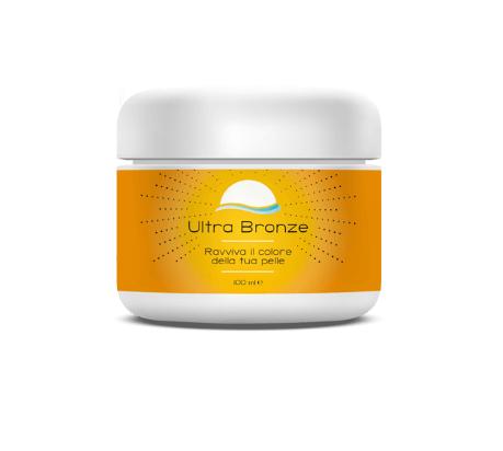 UltraBronze, funziona, originale, sito ufficiale, opinioni, forum, prezzo