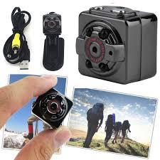 SQ11 Camera, originale, Italia, sito ufficiale