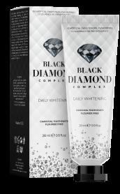 Black diamond, originale, Italia, sito ufficiale