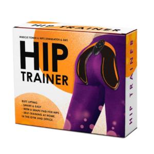 Hip Trainer, opinioni, recensioni, commenti,forum