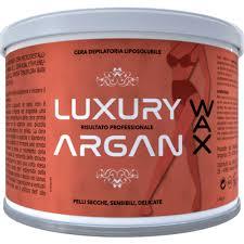 Luxury Argan Wax, opinioni, forum, sito ufficiale, prezzo, funziona, originale