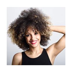Hairless body Gel, funziona, come si usa, composizione, ingredienti