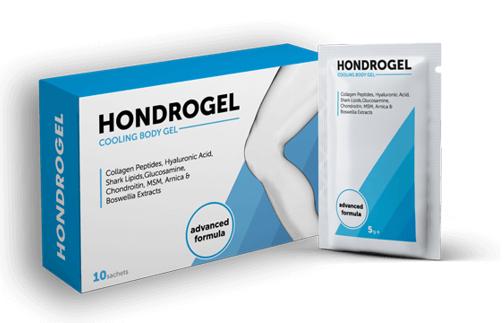HondroGel, originale, opinioni, forum, prezzo, funziona, sito ufficiale
