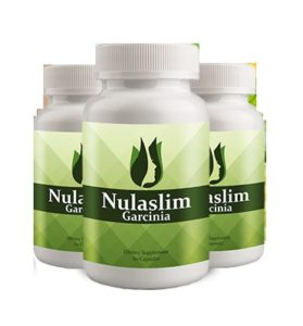 NulaSlim, funziona, originale, sito ufficiale, opinioni, forum, prezzo
