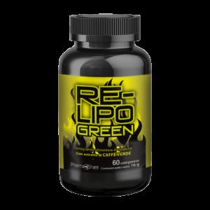 Re-Lipo Green, opinioni, forum, commenti, recensioni