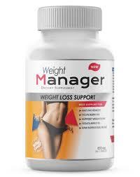 Weight Manager, sito ufficiale, opinioni, funziona, forum, prezzo, originale