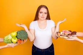 Weight Manager, effetti collaterali, controindicazioni