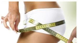 Weight Manager, ingredienti, funziona, composizione, come si usa