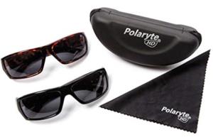 Polaryte, forum, opinioni, originale, prezzo, funziona, sito ufficiale