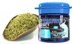 Blu Tauro ACT, prezzo, funziona, recensioni, opinioni, forum, Italia 2020