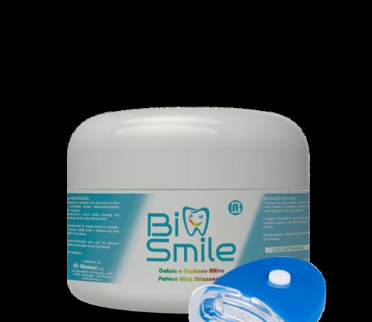 Fast Easy Smile, prezzo, originale, funziona, sito ufficiale, opinioni, forum