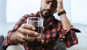 Alkozeron, controindicazioni, effetti collaterali