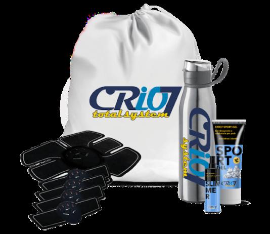 CRio7 Total System, prezzo, funziona, recensioni, opinioni, forum, Italia 2020