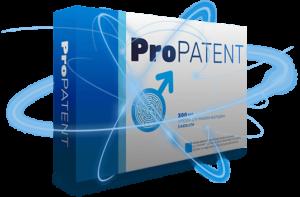 ProPatent, prezzo, funziona, recensioni, opinioni, forum, Italia 2020
