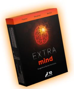 ExtraMind, opinioni, funziona, forum, prezzo, originale, sito ufficiale