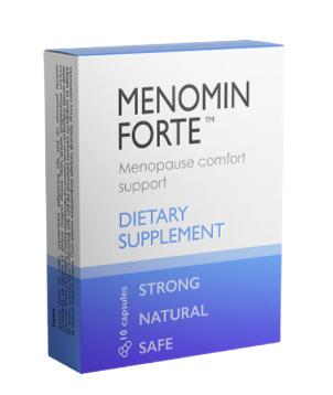 Menomin Forte, funziona, originale, sito ufficiale, opinioni, forum, prezzo