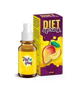 Diet Spray, prezzo, funziona, recensioni, opinioni, forum, Italia 2020