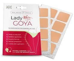 Lady Goya, forum, recensioni, commenti, opinioni