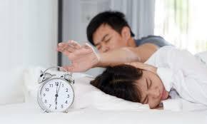 Dormi Night, controindicazioni, effetti collaterali