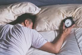 Dormi Night, funziona, come si usa, composizione, ingredienti