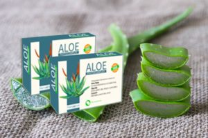 Aloe PhytoComplex, opinioni, recensioni, forum, commenti