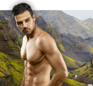 Matcha Slim, originale, sito ufficiale, Italia