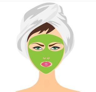 Pearl Mask, funziona, originale, sito ufficiale, opinioni, forum, prezzo