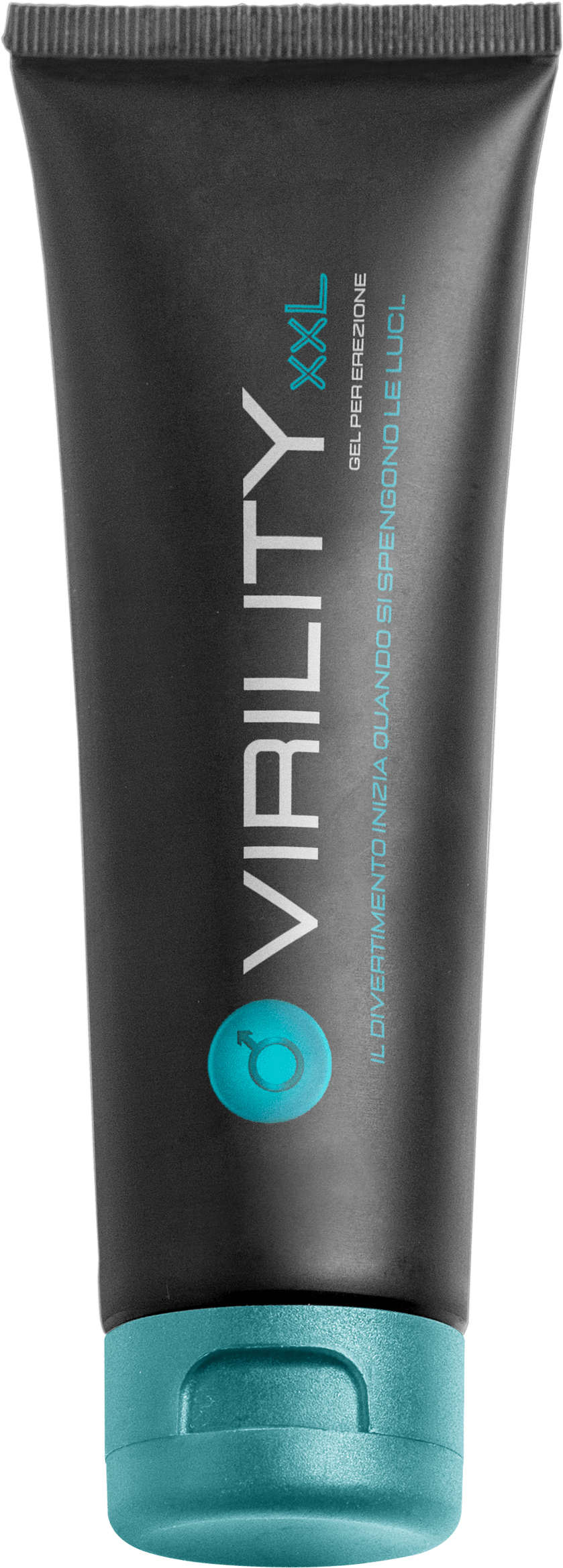 Virility XXL Gel, forum, commenti, opinioni, recensioni