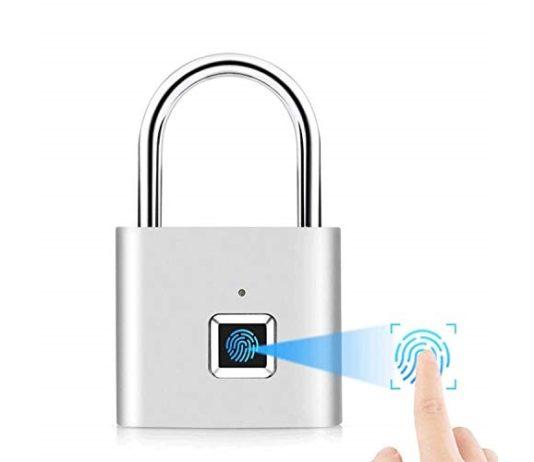 Super Lock, prezzo, funziona, recensioni, opinioni, forum, Italia 2020