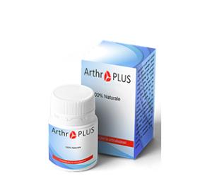 Arthro plus, forum, opinioni, originale, sito ufficiale, prezzo, funziona