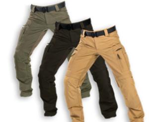 Pantaloni Tattici, forum, prezzo, funziona, originale, sito ufficiale, opinioni