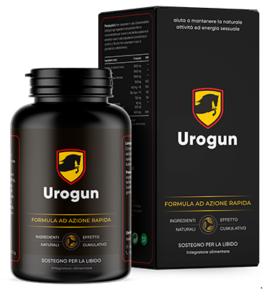 Urogun, originale, opinioni, forum, sito ufficiale, prezzo, funziona