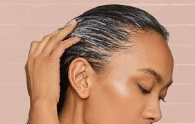 Nicole C. Shampoo, ingredienti, funziona, come si usa, composizione