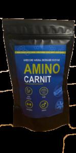 Aminocarnit, originale, sito ufficiale, opinioni, forum, prezzo, funziona