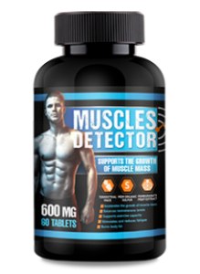 Muscles Detector, funziona, originale, sito ufficiale, forum, opinioni, prezzo