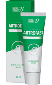 Artrofast, funziona, originale, opinioni, forum, prezzo, sito ufficiale