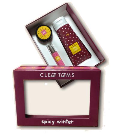 Cleo Toms, forum, prezzo, opinioni, funziona, originale, sito ufficiale