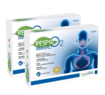 Immuno RespirO2, prezzo, opinioni, funziona, originale, sito ufficiale, forum