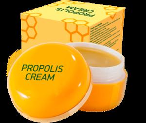 Propolis Cream, opinioni, recensioni, forum, commenti