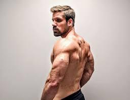 Muscle Formula, controindicazioni, effetti collaterali