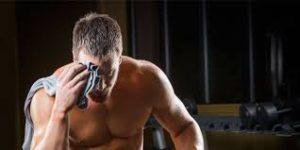 Muscle Formula, composizione, funziona, come si usa, ingredienti
