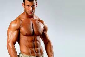Muscle Formula, prezzo, farmacia, amazon, dove si compra