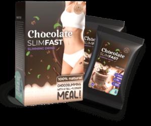 Chocolate SlimFast, opinioni, recensioni, forum, commenti