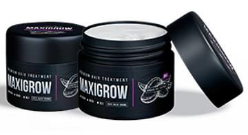 MaxiGrow, opinioni, forum, prezzo, originale, funziona, sito ufficiale
